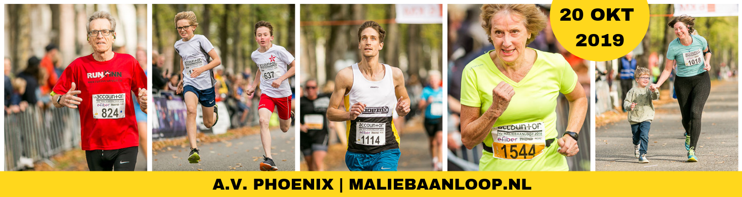 header maliebaanloop