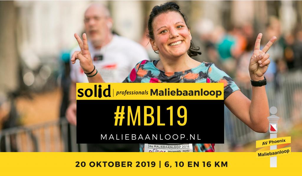 inschrijving-solid-professionals-maliebaanloop-2019