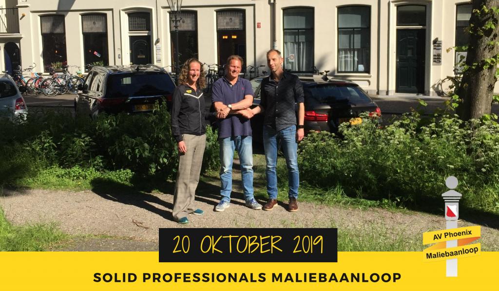solid professionals maliebaanloop av phoenix