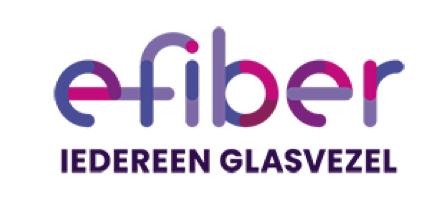 logo e-fiber