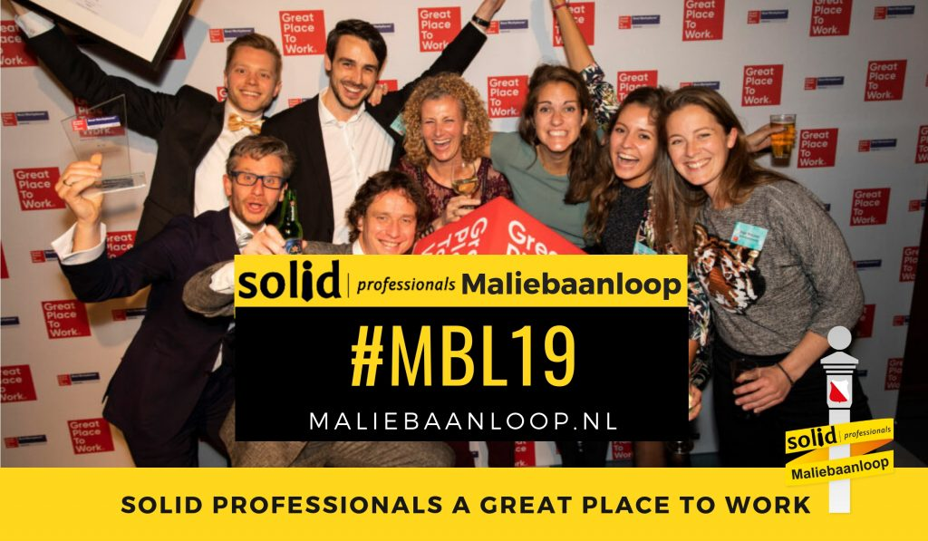 solid professionals maliebaanloop great place to work
